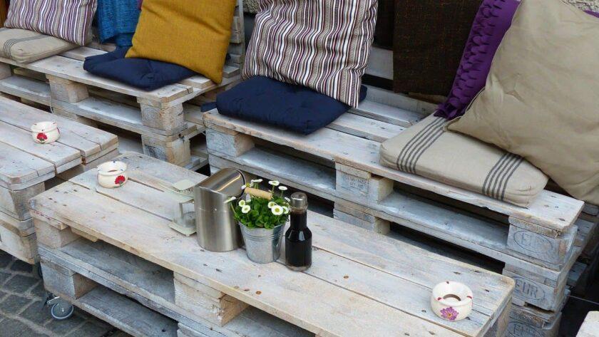 coussins-exterieur-mobilier-jardin-palette