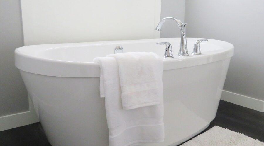 tapis-bain-absorbant
